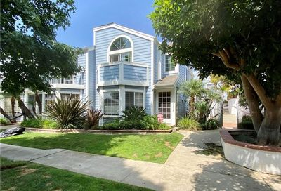 317 N Winnipeg Place Long Beach CA 90814