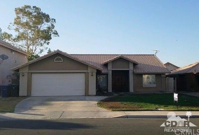675 Yucca Street Imperial CA 92251