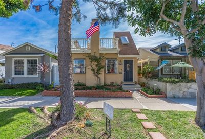 1622 Ocean Avenue Seal Beach CA 90740