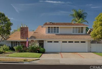 1943 Port Carney Place Newport Beach CA 92660