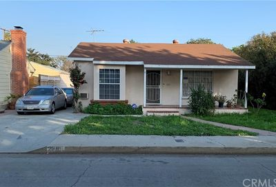 2880 Daisy Avenue Long Beach CA 90806