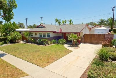 3144 Shadypark Drive Long Beach CA 90808