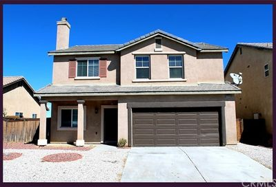13934 Gale Drive Victorville CA 92394
