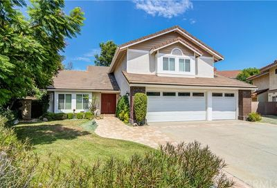 25661 Ashby Way Lake Forest CA 92630
