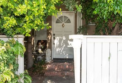 26937 Begonia Place Mission Viejo CA 92692