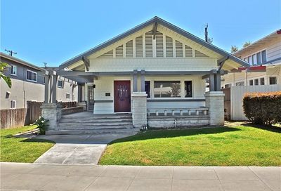 3810 E 1st Street Long Beach CA 90803