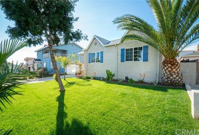 203 N Harbor View Avenue San Pedro CA 90732