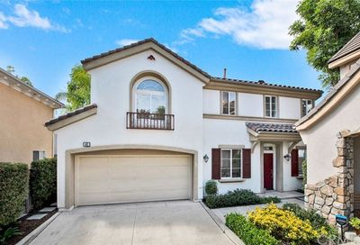 40 Danbury Lane Irvine CA 92618