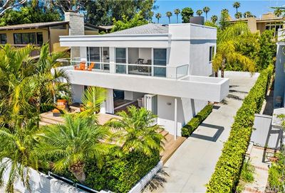 129 Crescent Bay Drive Laguna Beach CA 92651