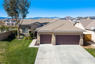 29937 Cool Meadow Drive Menifee CA 92584