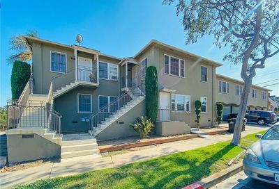 3400 W 82nd Place Inglewood CA 90305