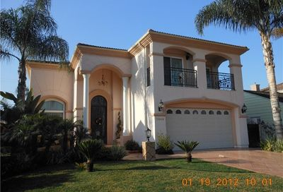 7946 4th Street Downey CA 90241