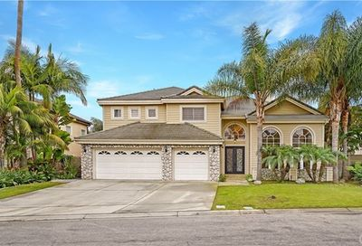 6612 Silverspur Lane Huntington Beach CA 92648