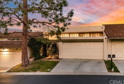 53 Cypress Way Rolling Hills Estates CA 90274
