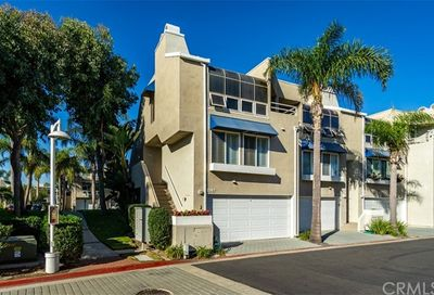 3367 Tempe Drive Huntington Beach CA 92649