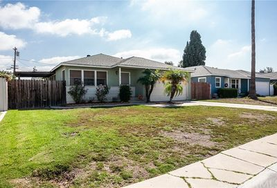 20142 Spruce Avenue Newport Beach CA 92660