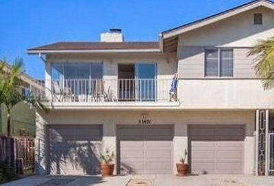 33871 Mariana Drive Dana Point CA 92629