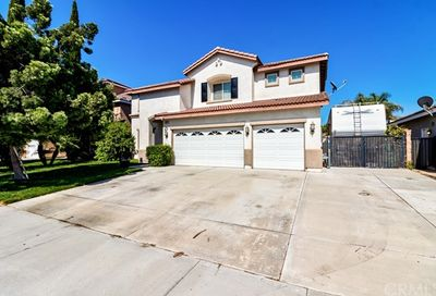 6074 Gold Spirit Street Eastvale CA 92880