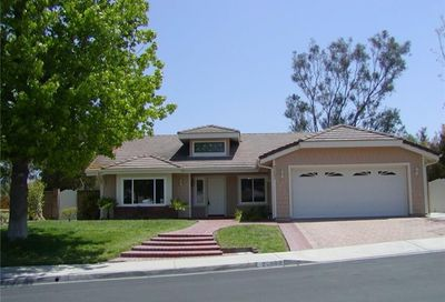 21442 Midcrest Drive Lake Forest CA 92630