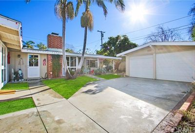 7230 E Lanai Street Long Beach CA 90808