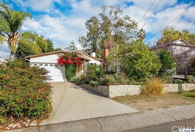 6903 Beckett Street Tujunga CA 91042