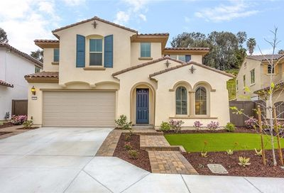 231 Flores Lane Vista CA 92083