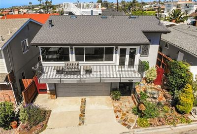 34011 El Contento Drive Dana Point CA 92629