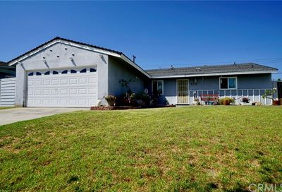 5131 Marcella Avenue Cypress CA 90630