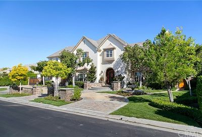 19151 Green Oaks Road Yorba Linda CA 92886