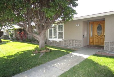 13401 St. Andrews Dr., M6-#128g Seal Beach CA 90740