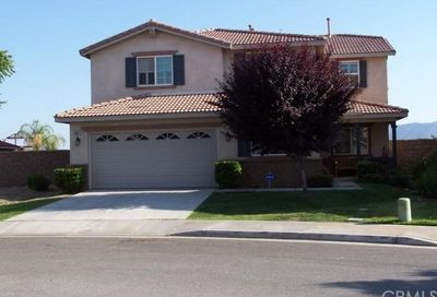 45033 Bronze Star Road Lake Elsinore CA 92532