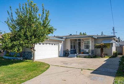 11020 Amery Avenue South Gate CA 90280