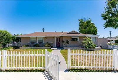 3062 Tevis Avenue Long Beach CA 90808