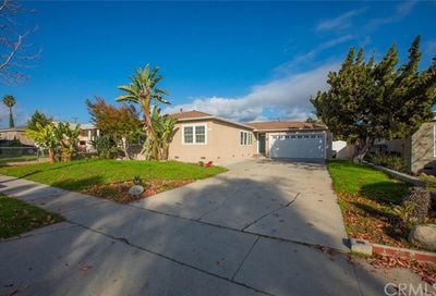 643 Willow Drive Brea CA 92821