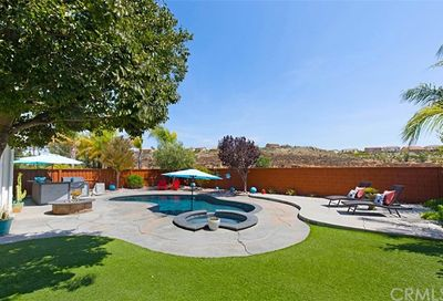 34085 Summit View Place Temecula CA 92592