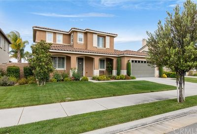 28376 Spring Creek Way Menifee CA 92585