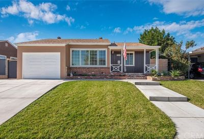 5509 Premiere Avenue Lakewood CA 90712