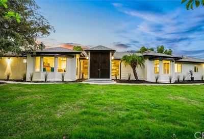 1159 W Valley View Drive Fullerton CA 92833