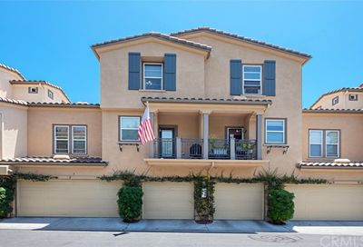 7 Baccus Ladera Ranch CA 92694