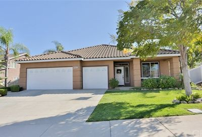 27519 Silver Cloud Court Corona CA 92883