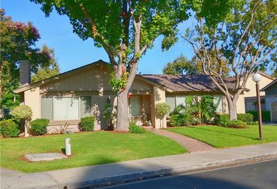 3710 S Sea Breeze Santa Ana CA 92704