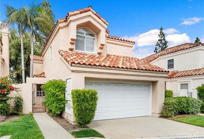 17 Cormorant Circle Newport Beach CA 92660