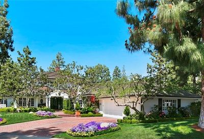 5 Cypress Point Lane Newport Beach CA 92660
