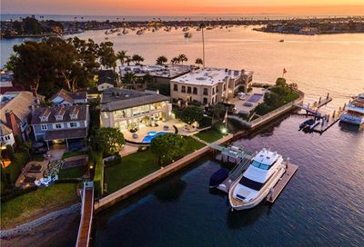 1  Harbor Island Newport Beach CA 92660