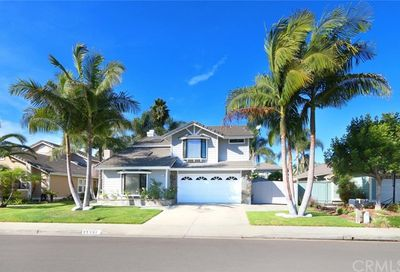 33391 Coral Reach Street Dana Point CA 92629