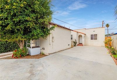 517 Hyde Park Place Inglewood CA 90302