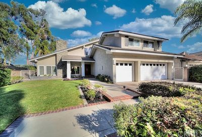 24302 Bellerive Circle Laguna Niguel CA 92677