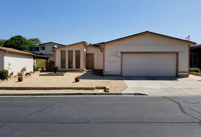 1714 Kiwi Glen Escondido CA 92026