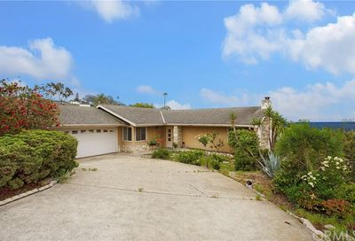 2925 Chillon Way Laguna Beach CA 92651
