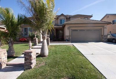 14343 Pointer Loop Eastvale CA 92880